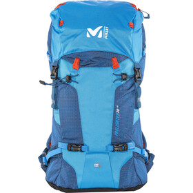 Millet Prolighter 30+10 Backpack Men, electric blue/poseidon